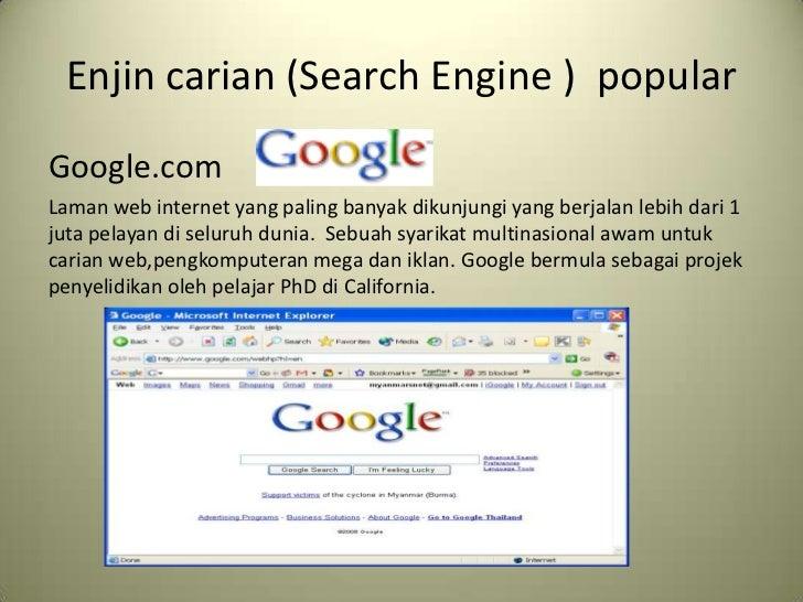 APA Search, Inc.   LinkedIn