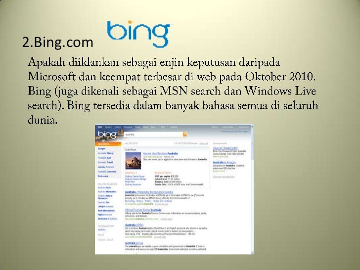 About Us   APA Search