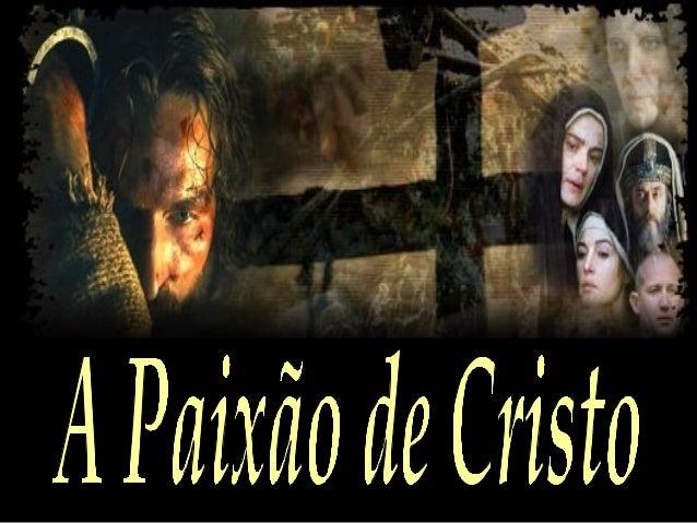 """""""Porque todos pecaram e destituídos estão da glória de Deus"""" [Romanos 3:23] Quando o homem cai no pecado da desobediência ..."""