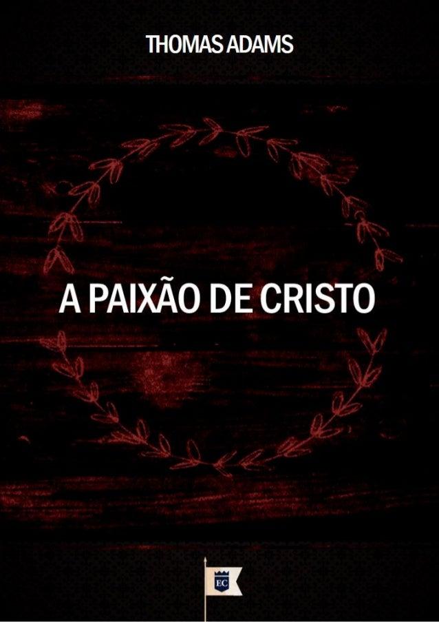 """Curta: www.facebook.com/OEstandartede Cristo  """"[Ele] se entregou a si mesmo por nós, em oferta e sacrifício a Deus, em che..."""