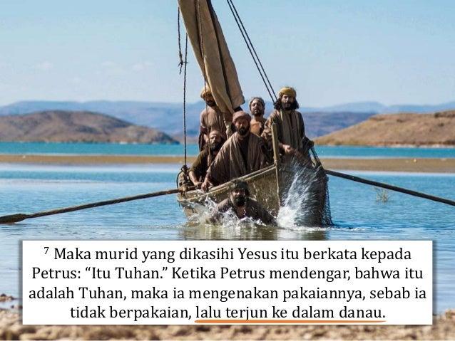 Mat 14:24-33