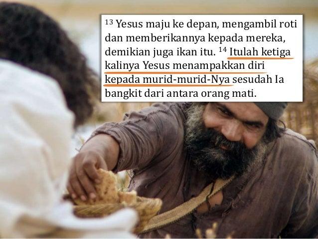 Yoh 20:19-23; Yoh 20:24-29