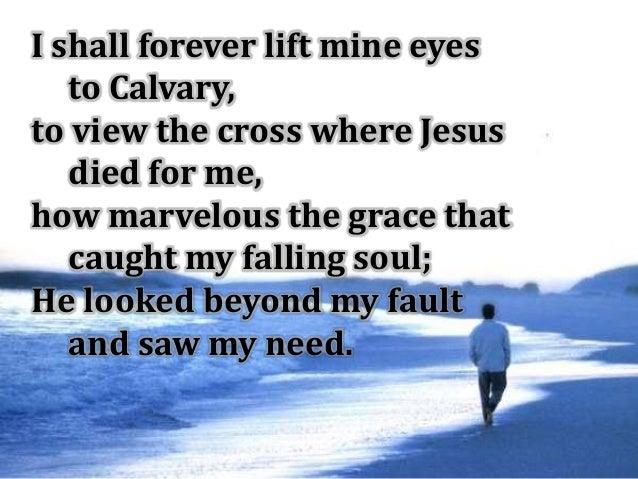 Apakah Engkau Mengasihi Aku? (Yoh 21:1-19)