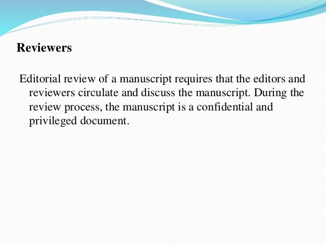 APA Reference Style    th edition      Example Resume And Cover Letter   ipnodns ru