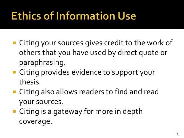 APA Overview Slide 2