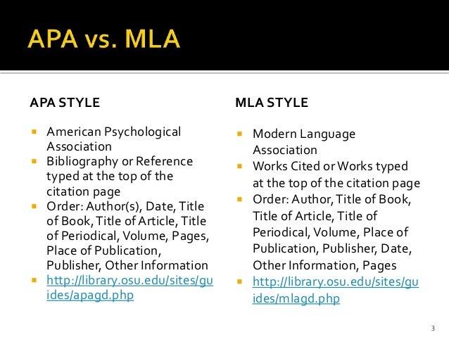 APA Overview Slide 3