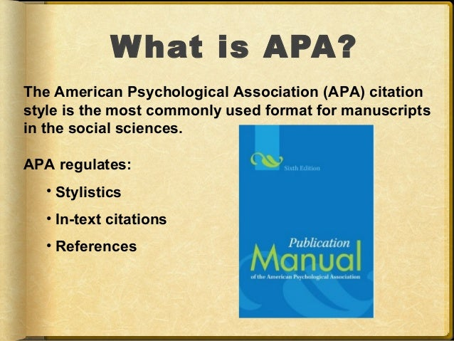 Usdgus  Marvellous Apa Powerpoint With Fetching Best Fonts For Powerpoint Besides How To Convert A Pdf To Powerpoint Furthermore Crop Image In Powerpoint With Astonishing Powerpoint Templates For Mac Also How To Apa Cite A Powerpoint In Addition How To Convert Powerpoint To Word And Embed Video Into Powerpoint As Well As Jack Graham Powerpoint Additionally Make A Powerpoint Online From Slidesharenet With Usdgus  Fetching Apa Powerpoint With Astonishing Best Fonts For Powerpoint Besides How To Convert A Pdf To Powerpoint Furthermore Crop Image In Powerpoint And Marvellous Powerpoint Templates For Mac Also How To Apa Cite A Powerpoint In Addition How To Convert Powerpoint To Word From Slidesharenet