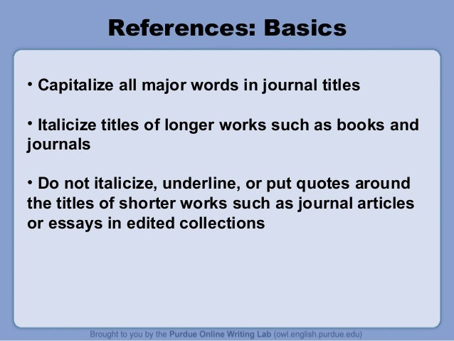how to reference pictures in an essay University essays are looking for your ability to write coherently and follow the prompt, rather than determine your skills or lack therof with respect to copy/pasting images of the 400 plus admission essays i have written for students, or edited, nary a one ever had an image in it.