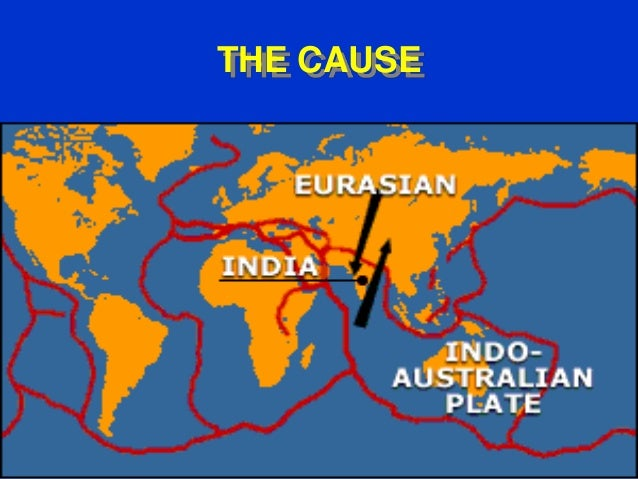 Bhuj Earthquake Free Essays - studymode.com