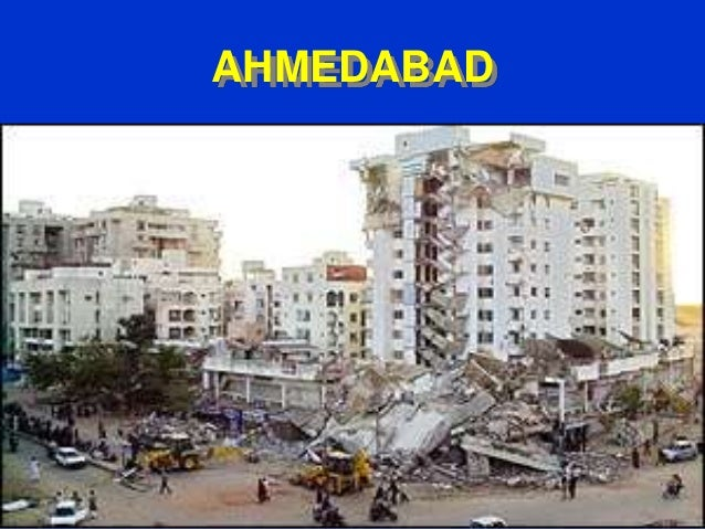 an analysis of the earthquake n the gujarat state of western india Budget analysis and social activism advocacy work in india based in the western state of gujarat 'gujarat earthquake.