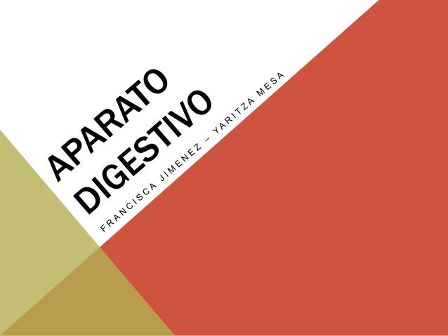 http://repositorio.educa.jccm.es/portal/odes/conocimiento_del_medio/la_alimentaci on/contenido/cm01_oa02_es/index.html