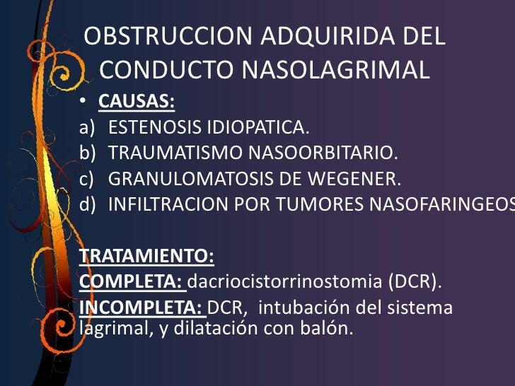 Funciones• Principales:   –   Metabólica: A través del oxígeno.   –   Óptica: Lente.   –   Bacteriostática: Lisozima y gam...