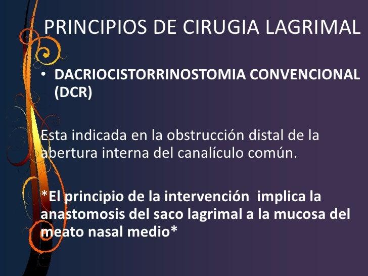 QCS hiposecretora Sjogren1. Primario: Presencia de boca seca   (xerostomía) y anticuerpos que   indican una patogenia auto...