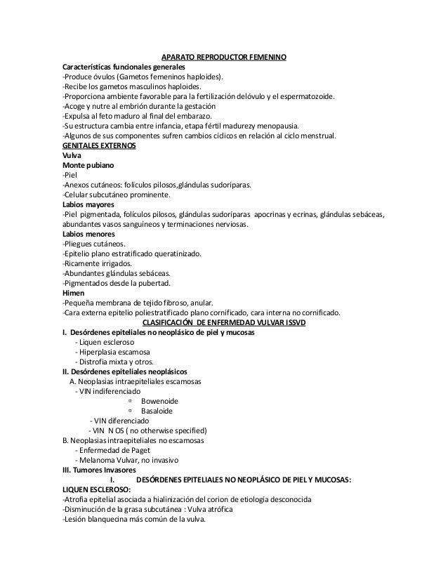 APARATO REPRODUCTOR FEMENINO Características funcionales generales -Produce óvulos (Gametos femeninos haploides). -Recibe ...