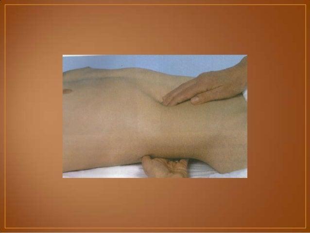 La osteocondrosis el entumecimiento del hombro