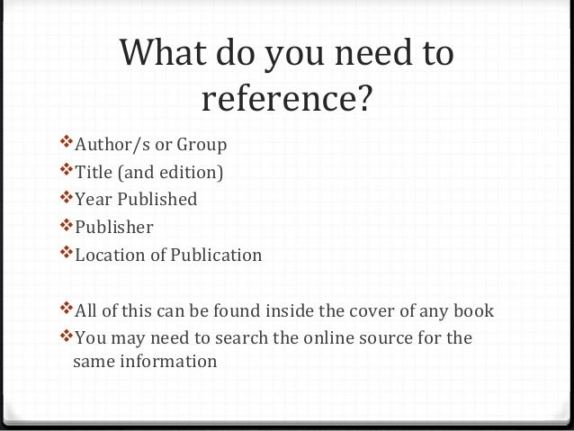 do you have to have references on a resume
