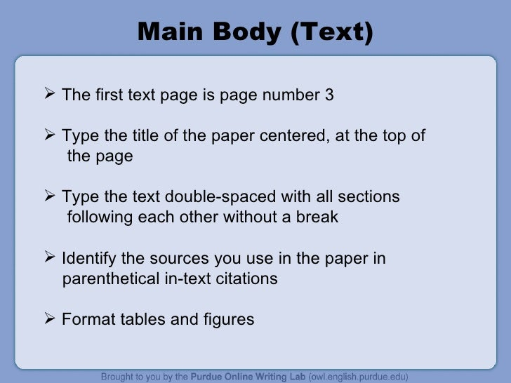 apa research paper citation machine