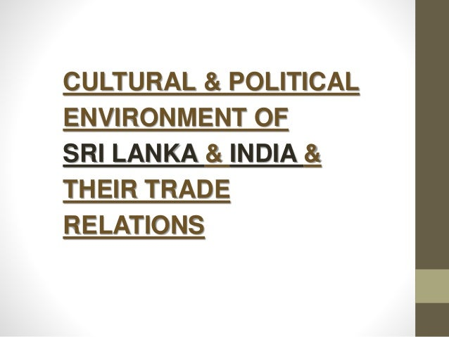 relationship between britain and sri lanka