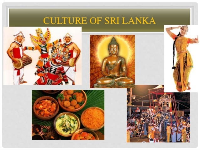 Image Result For Islam Religion History In Tamil