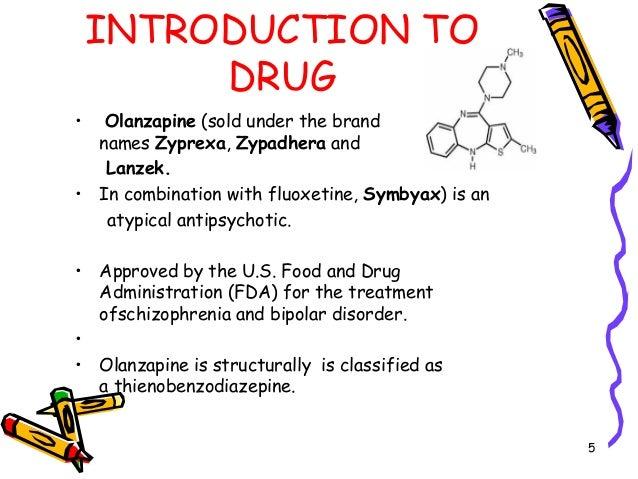 doxycycline hyclate treatment for chlamydia