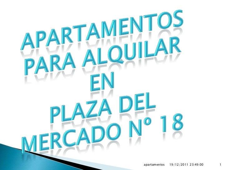 apartamentos   19/12/2011 23:49:00   1