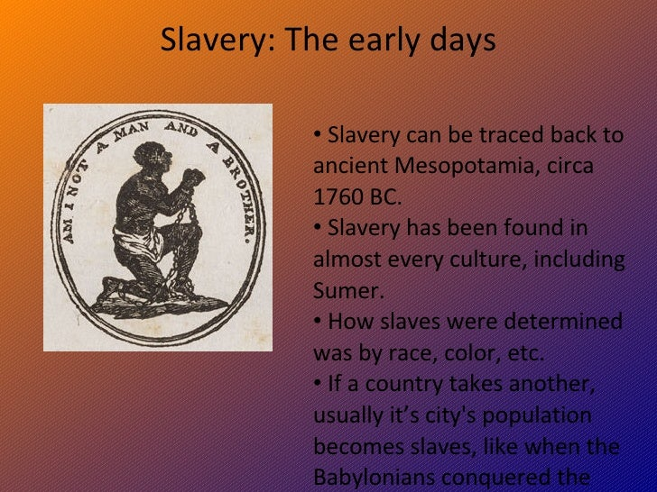 slavery and holocaust similarities