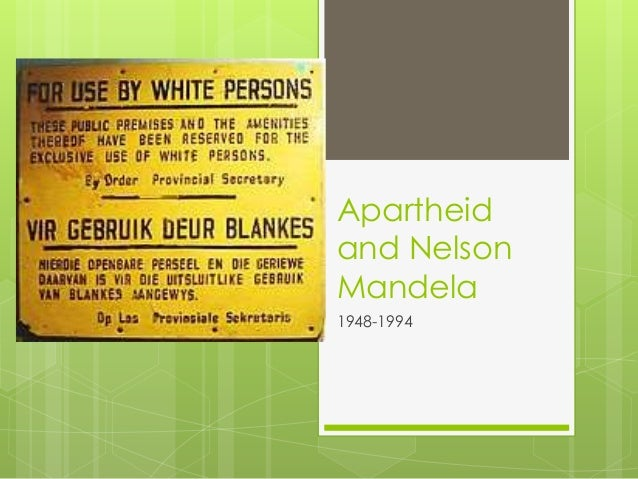 apartheid notes Centre against apartheid in its notes and documents series, no 13/85, in december 1985] contents introduction contributors.