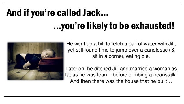Knitting Rhyme Off Jumps Jack : Who killed the robin nursery rhymes their roots in history