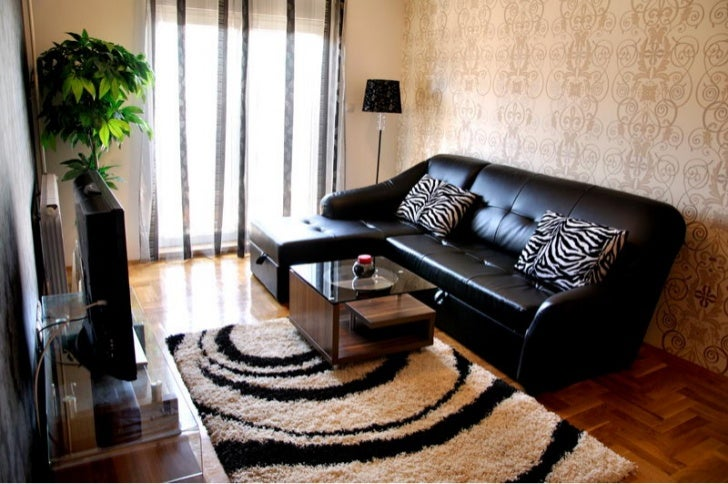 Luksuzni apartmani, privatni smestaj beograd, stanovi za izdavanje, najam apartmana, izdavanje apartmana