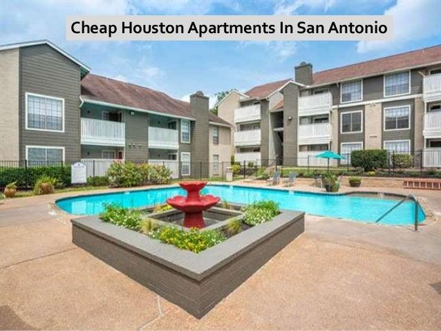 Apartments Babcock Road San Antonio