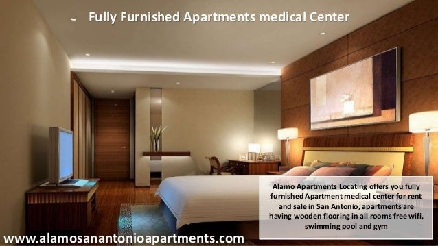 apartment medical center for rent and sale in san antonio