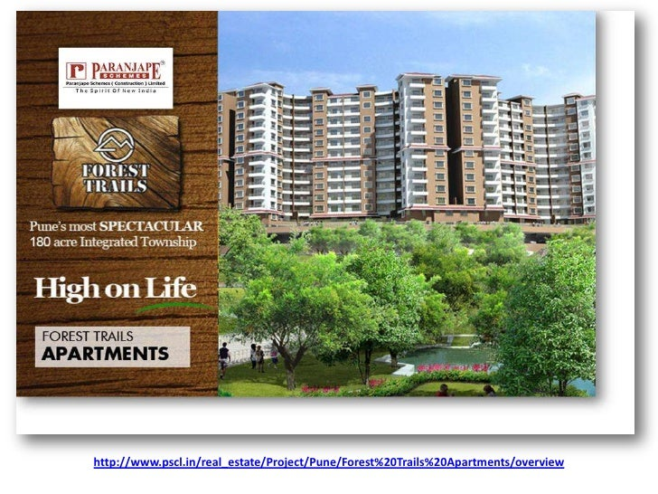 http://www.pscl.in/real_estate/Project/Pune/Forest%20Trails%20Apartments/overview