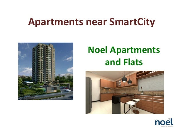 Apartments For Rent In Cochin Cochin Apartments Noel Projects