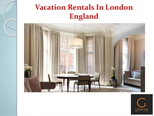 Apartments for rent in london uk