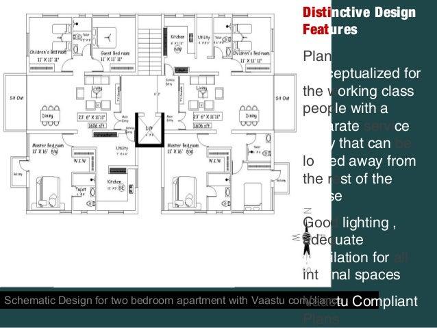 Apartment Design Concepts unique space planning concepts for lifestyle apartment