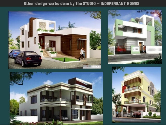 Apartment Building Design Concepts unique space planning concepts for lifestyle apartment