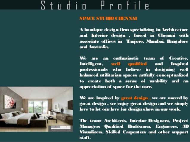 Studio Apartment Concept Design unique space planning concepts for lifestyle apartment