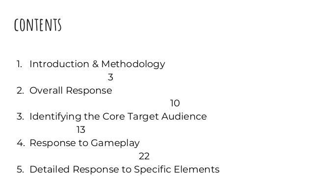 Apart of Me - Qualitative evaluation report Slide 2