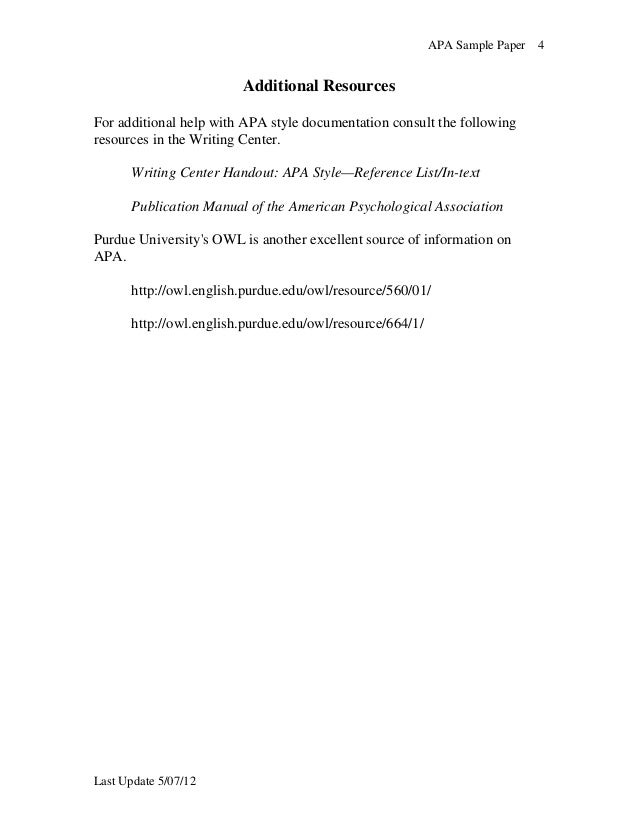 Help with my custom research proposal online