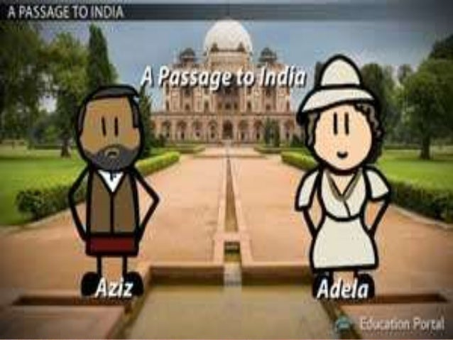 the comparison of mrs moore and mrs quested in the novel a passage to india Social, cultural, and political tensions are thecenterpiece of this epic, in which miss adela quested, a naïve youngenglishwoman, travels with the elderly mrs moore, her.