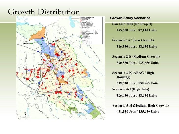 APA 2012 General Plan Action Plans San Jose