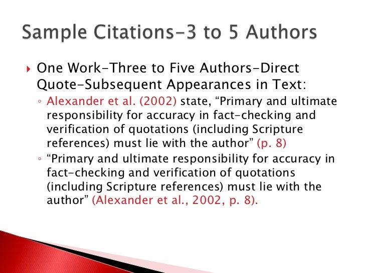 book research paper topics english 101