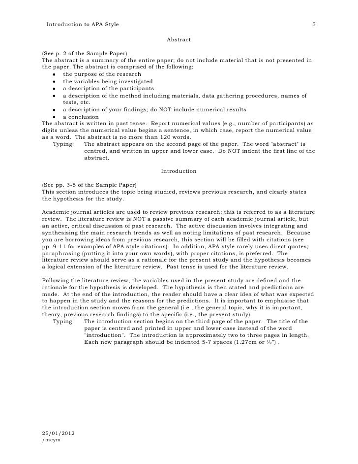 thesis referencing ieee Ieee citation reference ieee publications uses webster's college dictionary s tandards, unpublished theses, page 1 of 7 rev sept 09 d graffox basic format: when referencing ieee transactions.