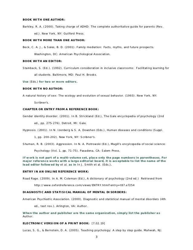 All Categories - jpcrise