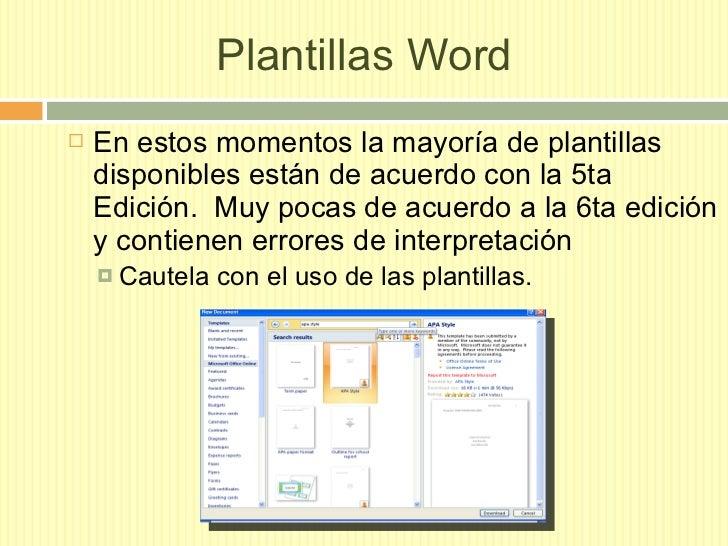 Anticuado Plantillas De Apa Ideas Ornamento Elaboración Festooning ...