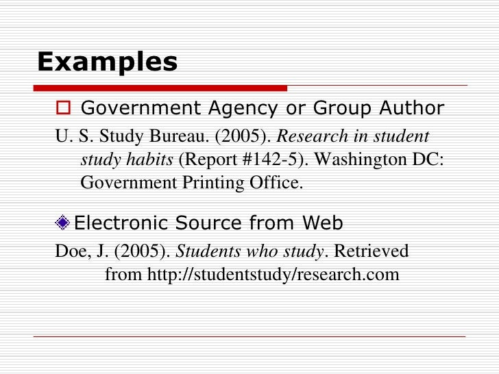reference list format for essay This is an example academic essay that includes in-text secondary citation example academic essay with the quotations and using the right format.