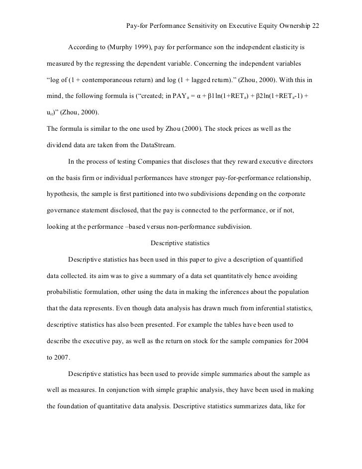 Research paper on computer security pdf image 7