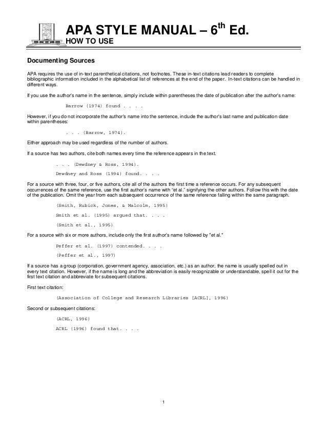 Common app extracurricular essay examples