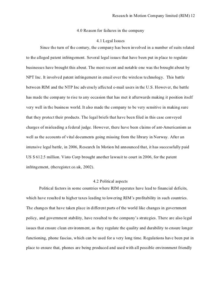 Essay Apa History Thesis Proposal Template Essay Transitions