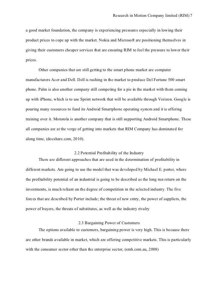 apa 6 0 format example - Bare.bearsbackyard.co Apa Format Sample Paper on apa 6th edition sample outline, apa research paper student sample, apa abstract examples 6th edition, apa paper format template, apa 6th version sample paper, apa style paper template, apa paper example,